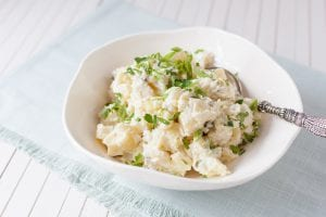 classic_potato_salad; potato salad recipe