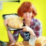 valerie_o_connor_i_love_cooking
